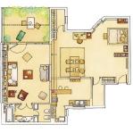 spain-loft-in-wood-tone2-plan.jpg