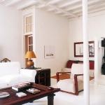 spain-loft-in-wood-tone3-1.jpg