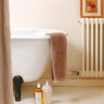 spain-loft-in-wood-tone3-11.jpg
