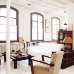 spain-loft-in-wood-tone3-2.jpg