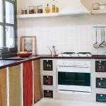 spain-loft-in-wood-tone3-7.jpg