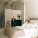 spain-loft-in-wood-tone3-8.jpg
