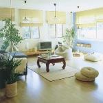 spain-loft-in-wood-tone4-1.jpg