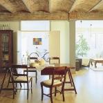 spain-loft-in-wood-tone4-2.jpg