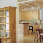 spain-loft-in-wood-tone4-3.jpg