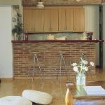 spain-loft-in-wood-tone4-4.jpg