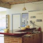 spain-loft-in-wood-tone4-5.jpg