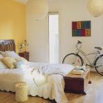 spain-loft-in-wood-tone4-6.jpg