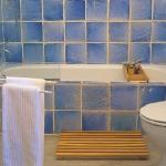 spain-loft-in-wood-tone4-9.jpg