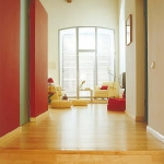 spain-loft-in-wood-tone5a-1.jpg