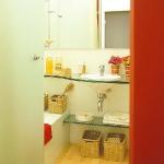 spain-loft-in-wood-tone5a-9.jpg