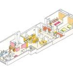 spain-loft-in-wood-tone5a-plan.jpg