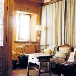 spain-rustic-house-tour3-3.jpg