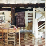 spain-rustic-house-tour3-6.jpg