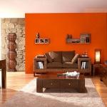 spanish-colonial-furniture1-1.jpg