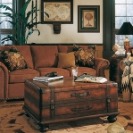 spanish-colonial-furniture1-2.jpg