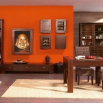 spanish-colonial-furniture1-3.jpg
