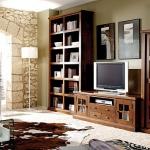 spanish-colonial-furniture1-4.jpg