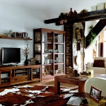 spanish-colonial-furniture1-5.jpg