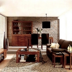 spanish-colonial-furniture1-6.jpg