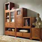 spanish-colonial-furniture2-1.jpg