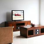 spanish-colonial-furniture2-3.jpg