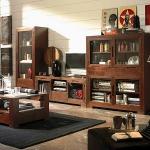spanish-colonial-furniture2-4.jpg