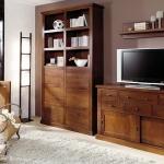 spanish-colonial-furniture2-5.jpg