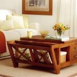 spanish-colonial-furniture3-1.jpg