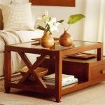 spanish-colonial-furniture3-2.jpg