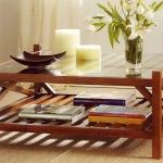 spanish-colonial-furniture3-3.jpg