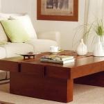 spanish-colonial-furniture3-5.jpg