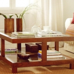 spanish-colonial-furniture3-6.jpg