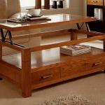 spanish-colonial-furniture3-7.jpg