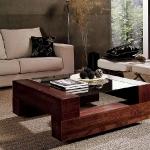 spanish-colonial-furniture3-8.jpg