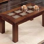 spanish-colonial-furniture3-9.jpg