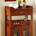 spanish-colonial-furniture4-1.jpg