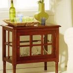 spanish-colonial-furniture4-3.jpg