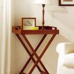 spanish-colonial-furniture5-1.jpg