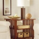 spanish-colonial-furniture5-2.jpg