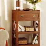 spanish-colonial-furniture5-4.jpg