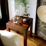spanish-colonial-furniture5-5.jpg