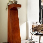 spanish-colonial-furniture6-1.jpg