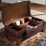 spanish-colonial-furniture6-2.jpg