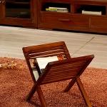 spanish-colonial-furniture6-3.jpg