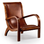 spanish-colonial-furniture7-1.jpg
