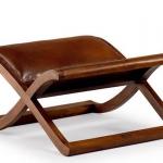 spanish-colonial-furniture7-2.jpg