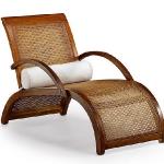 spanish-colonial-furniture7-3.jpg