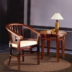 spanish-colonial-furniture7-4.jpg