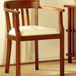 spanish-colonial-furniture7-5.jpg